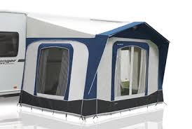 Isabella Magnum Porch Awning For Sale Bradcot Portico Xl Caravan Porch Awning For Sale