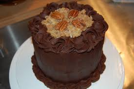 have some german chocolate cake on michigan u0027s 175th birthday
