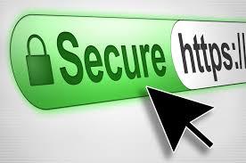 Ssl Certificates Title Simple Helix Ssl Certificates