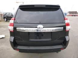 lexus v8 in land cruiser price toyota land cruiser prado 150 turbo diesel vx premium