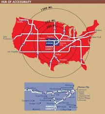 Dallas Area Map by Area Maps Sumner County Economic Development