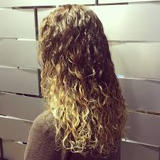 pictures of spiral perms on long hair stylish spiral perm hairstyles for 2017 page 2 haircuts and