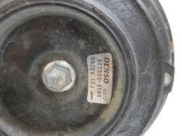 lexus es 350 ac compressor 04 09 lexus rx330 rx350 rx400 a c ac air conditioner compressor