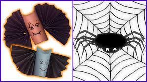 how to make diy halloween decorations games costumes and props