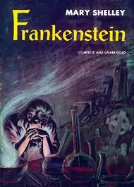 death of a salesman theme of alienation themes in frankenstein book schoolworkhelper