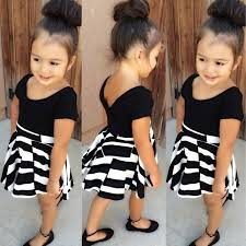 everyday ideas for little girls ideas hq
