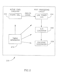 patente us20010035902 device and system for in vivo imaging