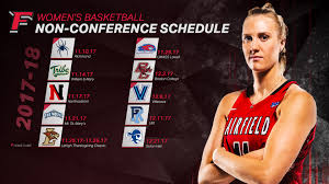 thanksgiving sports schedule official athletics web site of fairfield university