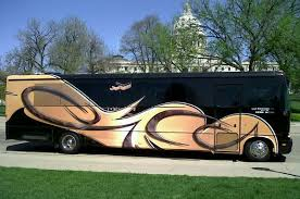 limo lights tour minneapolis city view limousine service limousine company in st paul and