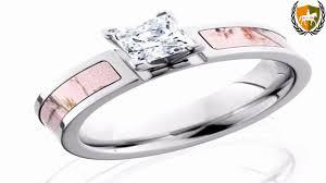 realtree wedding bands camo wedding rings for women unique realtree wedding bands