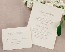 Vera Wang Wedding Invitations Ecru Beaded Border William Arthur Wedding Classics Pinterest