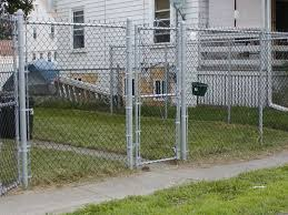Decorate A Chain Link Fence Decorate A Chain Link Fence Instadecor Us