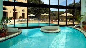 austin hotel pool omni austin hotel at southpark