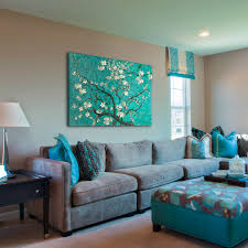 Interior Design For Living Room Furniture Inspiring Interior Design With Bellacor Furniture For