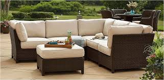 garden furniture outlet store awesome outdoor furniture florida home