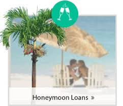 wedding loan bad credit wedding loans myweddingloans