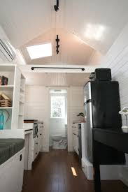 the inaugural u2013 tiny house swoon