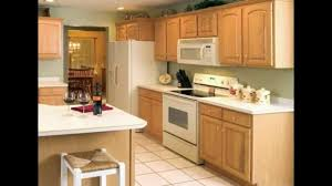 Small Kitchen Paint Ideas Small Kitchen Paint Ideas Color For With White Cabinets