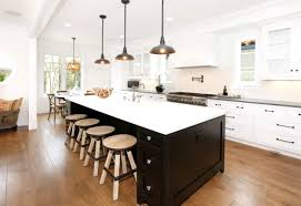 update kitchen ideas update kitchen lighting a flat kitchen ceiling with lighting