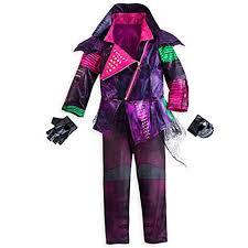 Cell Phone Halloween Costume Descendants Costume Amazon