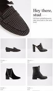 land of nod black friday sales u0026 deals in natick natick mall