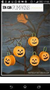 vintage halloween signs 38 best handmade gift tags images on pinterest handmade gift
