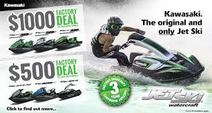 2018 jet ski stx 15f kawasaki motors australia