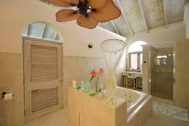 bedrooms villa grand piton span class
