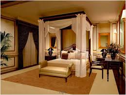 bedroom wall decor diy u designs modern interior design ideas