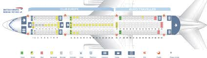 16 boeing 767 floor plan gt talkinterior air china boeing