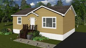 prefab homes under 1000 sq ft cottage floor plans modular home designs kent homes