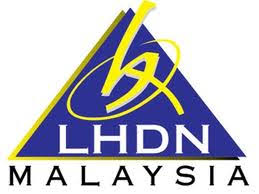 lhdn personal tax due date due day extended for personal tax submission 15 may 2013 e filing