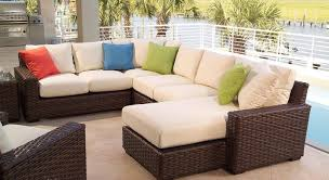 furniture phenomenal outdoor furniture hire sydney arresting