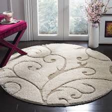 Circle Area Rug Creative 8 Rug Inspiring Picture 27 Of 50 Circle Area Luxury