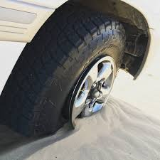 lexus lx470 maintenance light reset tire pressure in the sand how low can you go ih8mud forum