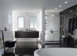 Simple 50 Bathroom Fixtures Knoxville Tn Inspiration Design Of Re Bathroom Fixtures Minneapolis