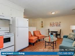 2 Bedroom Apartments In Greenville Nc Treasure Cove Apartments Greenville Nc Apartments For Rent