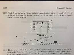 mechanical engineering archive february 24 2017 chegg com