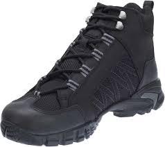 men s motorcycle boots harley davidson men u0027s collins black grey performance motorcycle
