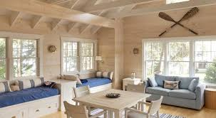 Lake House Decorating Ideas Pictures Lake House Decor Ideas To - Lake home decorating ideas
