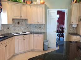 kitchen with light wood cabinets 30 best granite light wood cabinets images on pinterest light