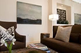 terrific model of lounge sofa amazon as small sofa living room wow