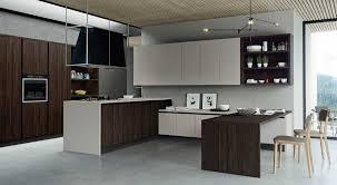 cuisiniste clamart home design cuisines et bains design à clamart 92 et 75