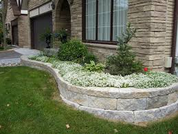 retaining wall designs pictures gallery of retaining wall stones