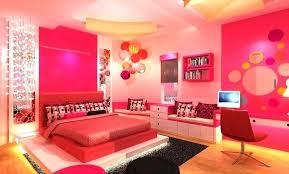 la plus chambre de fille chambre ado fille la plus chambre de fille ado