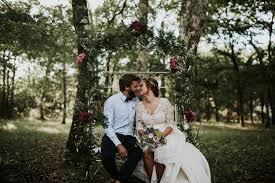 photographe mariage landes yoris photographe mariage landes 7 la mariee aux pieds nus