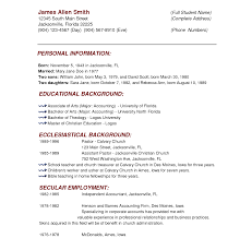 resume exles for college internships in florida resume template for college students http www student sle high