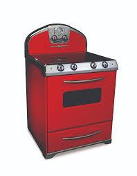 retro appliances elmira stove works the