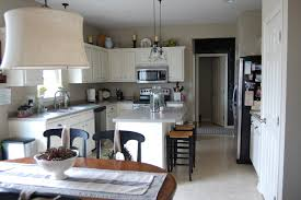 Ideas To Update Kitchen Cabinets On The V Side Diy Kitchen Island Update