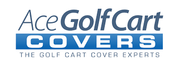golf cart covers and enclosures for ezgo yamaha and club car golf